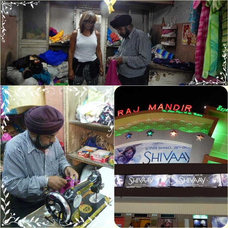 mosa_que_Bazar_Jaipur