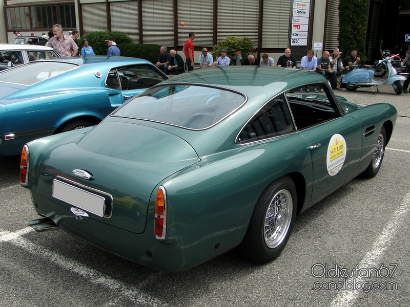 aston-martin-db4-series-1-1958-1960-2
