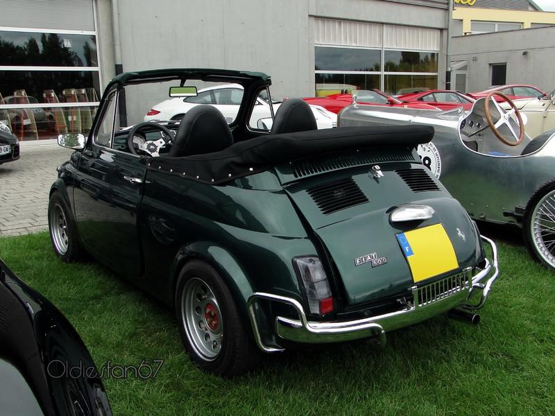 fiat-500-cabriolet-1957-1975-b