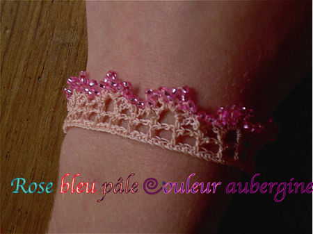 bracelet_rose_chaire_1
