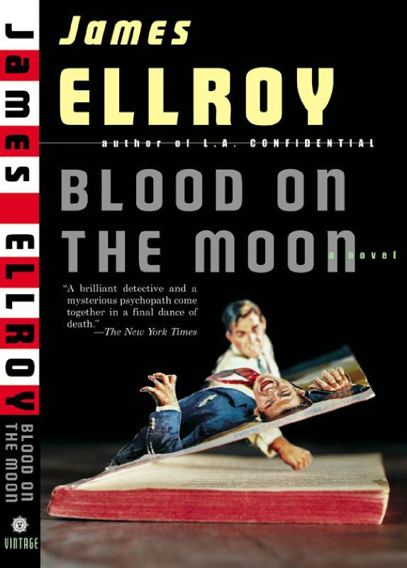 ellroy_bloodonthemoon_chip_kidd