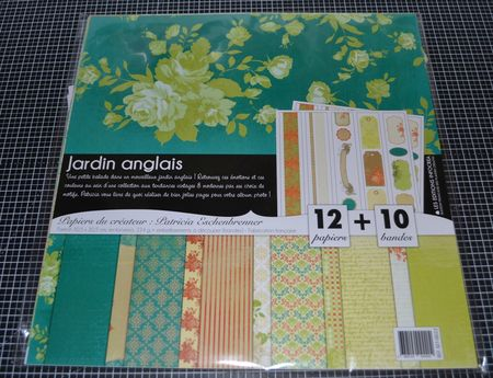 set de papier scrap plaisir (4)
