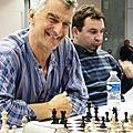 Tournoi des Fous 2014 (52)