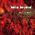Baka Beyond