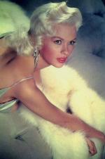 jayne-1957-studio-satin_and_fur-011-2