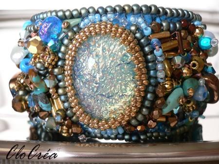 Bracelet_TRESOR_DE_BAHIA