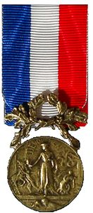 118_medaille_bronze_courage_devouement