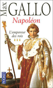Gallo_Napoleon_
