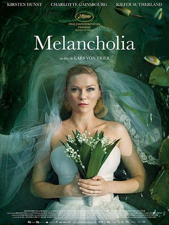 Ectac_Melancholia-Film-de-Lars-von-Trier_03