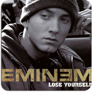 Eminem-Lose-Yourself