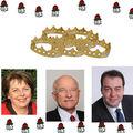 Grand metz socialiste : montigny, samedi 29 janvier 10h salle europa
