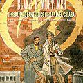 1er livre italien complet sur b.& m.