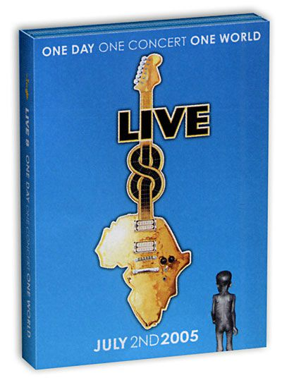 Live8-International_cover_great.jpg