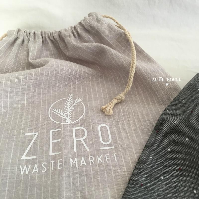 sacs zero waste 4