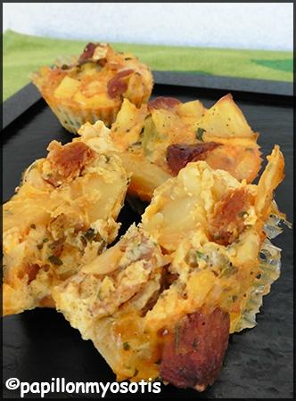 tortilla au chorizo_3