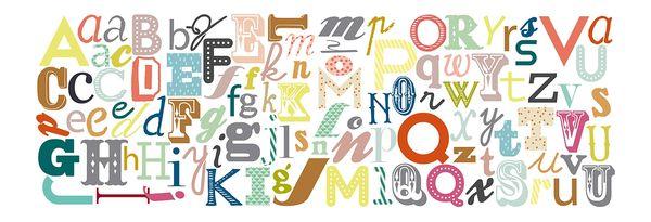sticker-enfant-alphabet-multicolore-mimi-lou-z