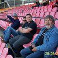 hockenheim 27 09 2009 137