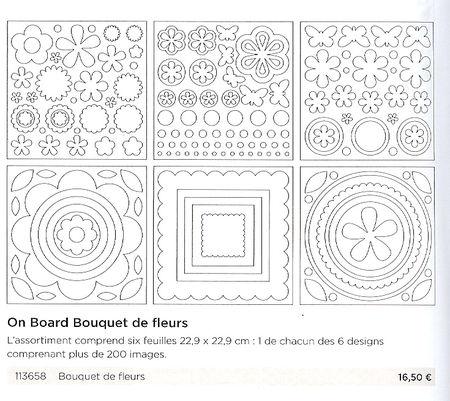 On_boar_bouquet_de_fleurs