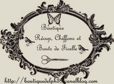 boutique 2 copy
