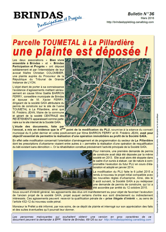 tract36R