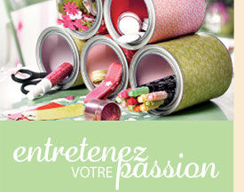 feedPassion_fr_FR