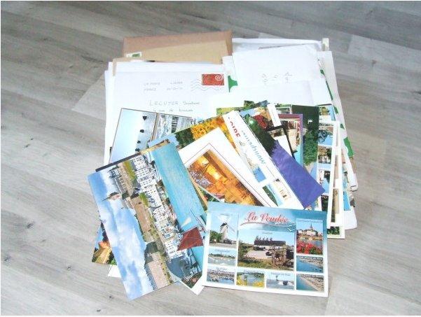 cartes_postales_sandrine