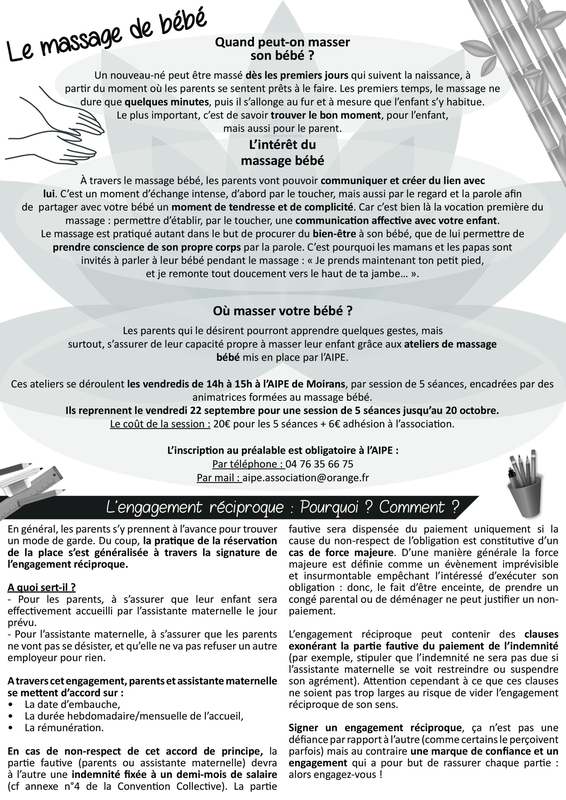 Journal85_AIPE_SEPT-OCT-page-1