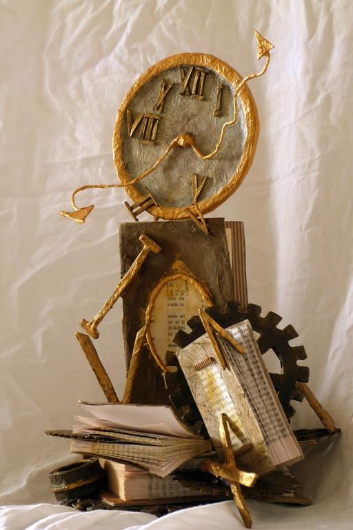 l horloge 2014 (2)