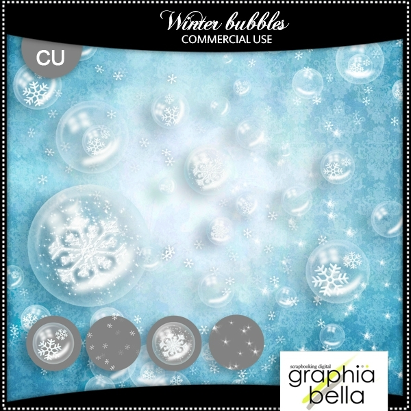 GBE_Winter_bubbles_CU_pv