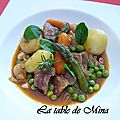 Navarin printanier