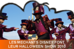 DLP_LES_MECHANTS_DISNEY_FONT_LEUR_HALLOWEEN_SHOW_2010