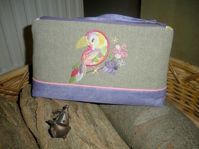perroquet violet (1)