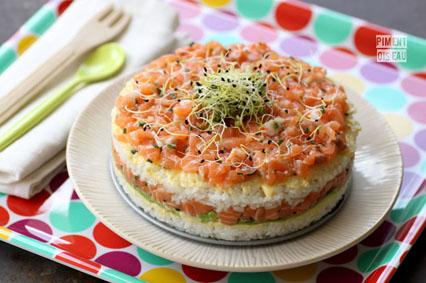 Magret grill sauce gingembre wasabi piment oiseau - Cuisiner le foie de lotte ...