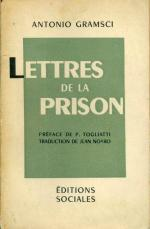 Lettres_de_la_prison_L