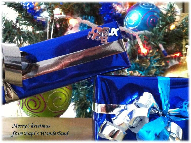 10-a-Merry Christmas from Bapi's Wonderland