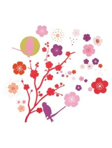 japonnais_stikers