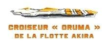 flottes_02