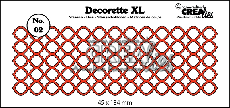 Decorette XL 02