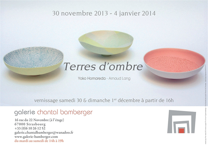 2013 Terres d'ombre - invitations vernissage-2