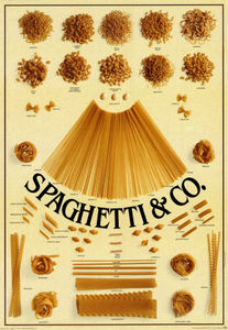 spaghetti_and_co_