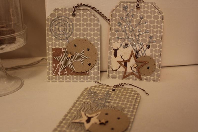 Tag cadeau (6)