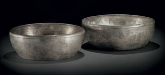 two_silver_bowls_gandhara_circa_late_1st_century_bc___early_1st_centur_d5347284h