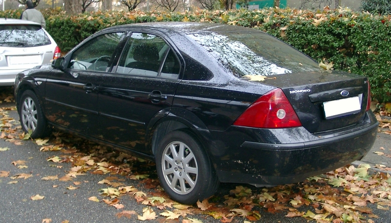 Ford_Mondeo_rear_20071114
