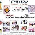 Stages fimo a mazamet (81)