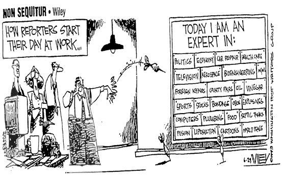 journaliste_expert2