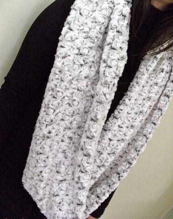 scarf_fourrure_1