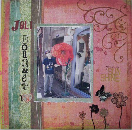joli_bouquet