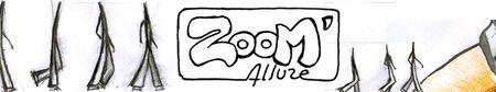 bani_re_zoom_marcheurs
