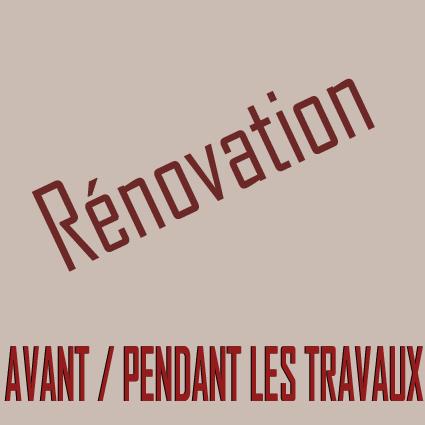 LogoTravaux
