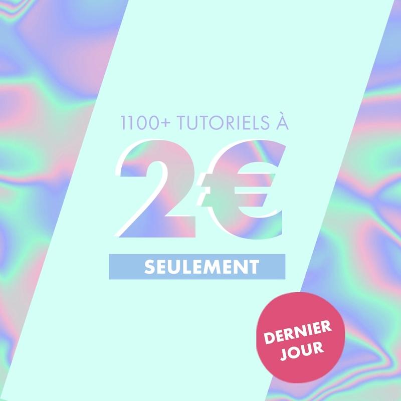 INSTA_2euro-Dernier-jour (1)